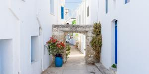 Car Rental in Kyrenia