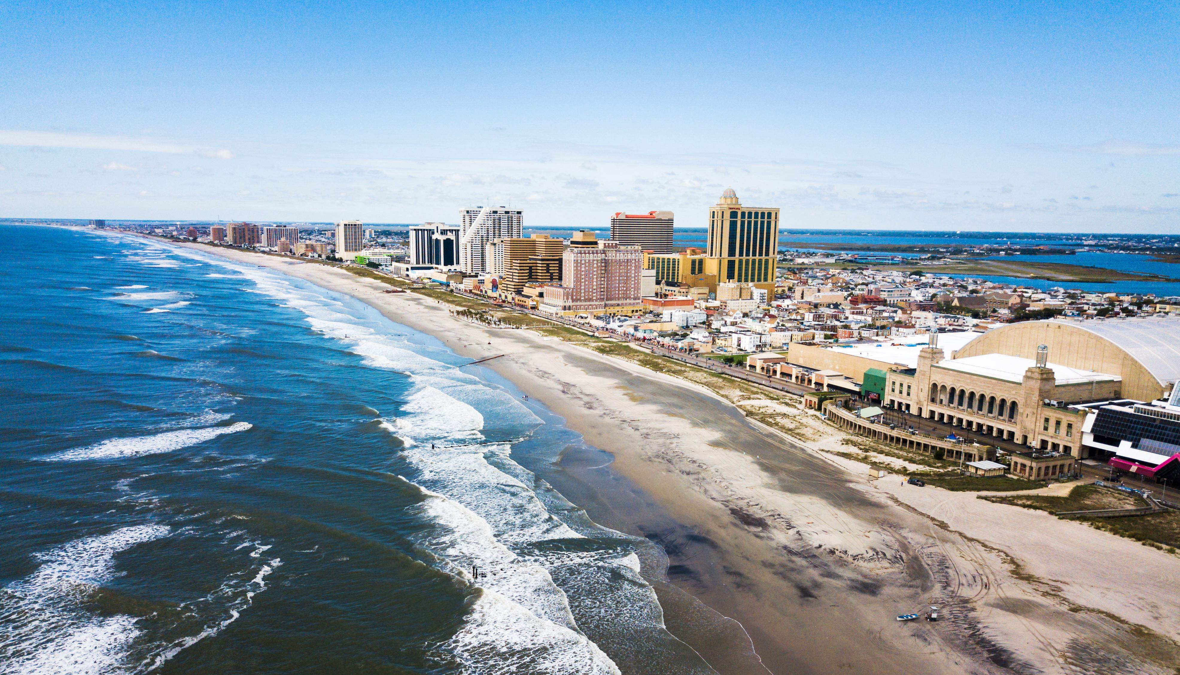 hotels in atlantic city find cheap atlantic city hotels with momondo rh momondo com