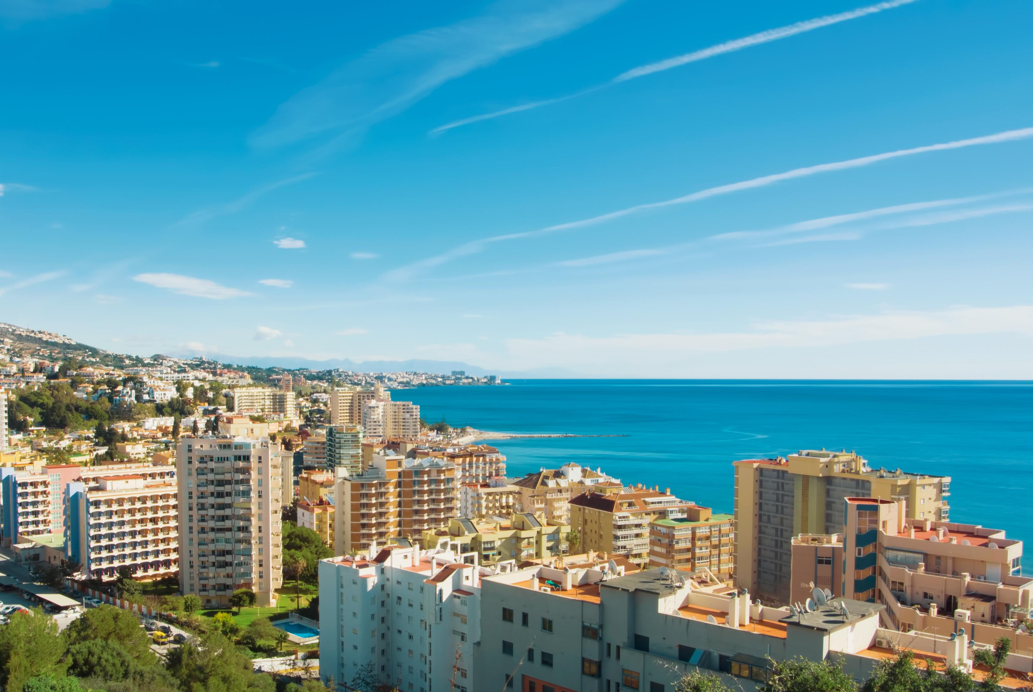 hotels in fuengirola from 28 find cheap fuengirola hotels with rh momondo com