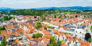 Car Rental in Füssen