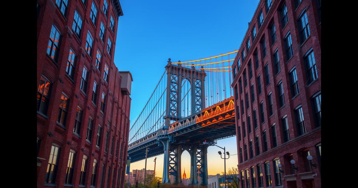 cheap car rentals in brooklyn from just 23 momondo cheap car rentals in brooklyn from just