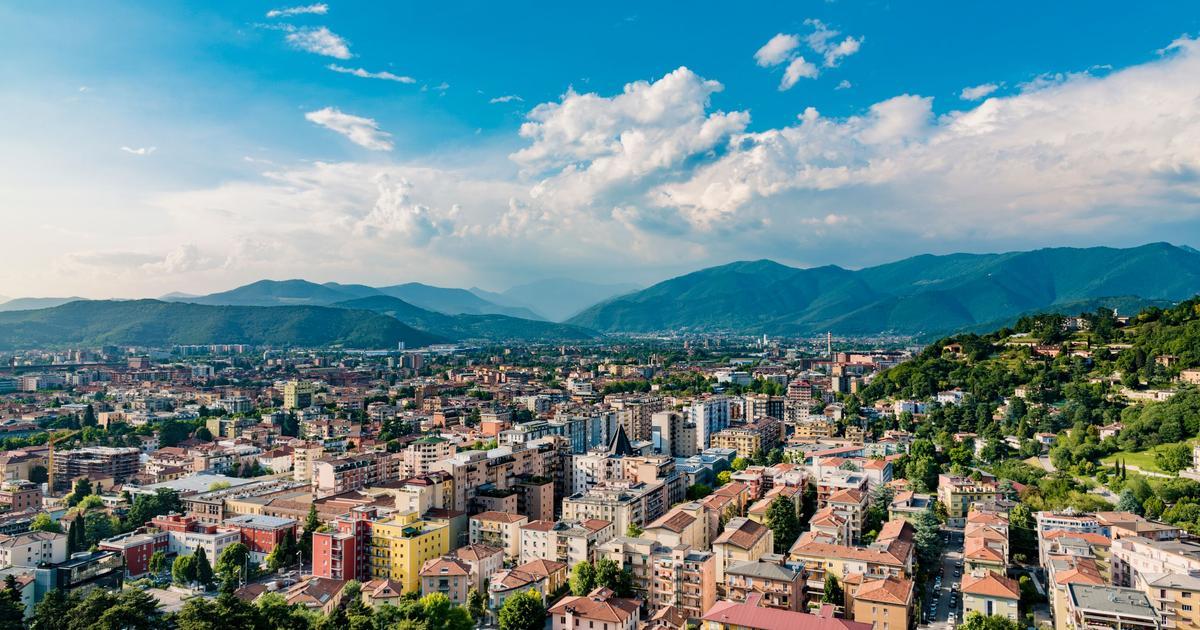 Hotels In Brescia From 25 Find Cheap Brescia Hotels With