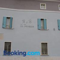 Hotels In Pozzolengo From 41 Find Cheap Pozzolengo Hotels