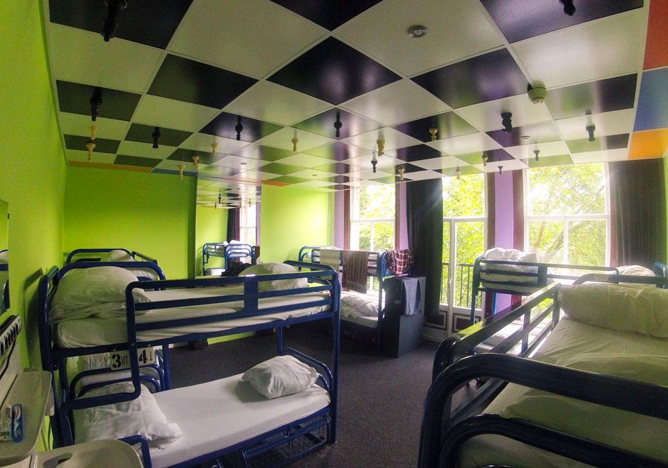 the flying pig uptown hostel in amsterdam netherlands from 21 usd rh momondo com
