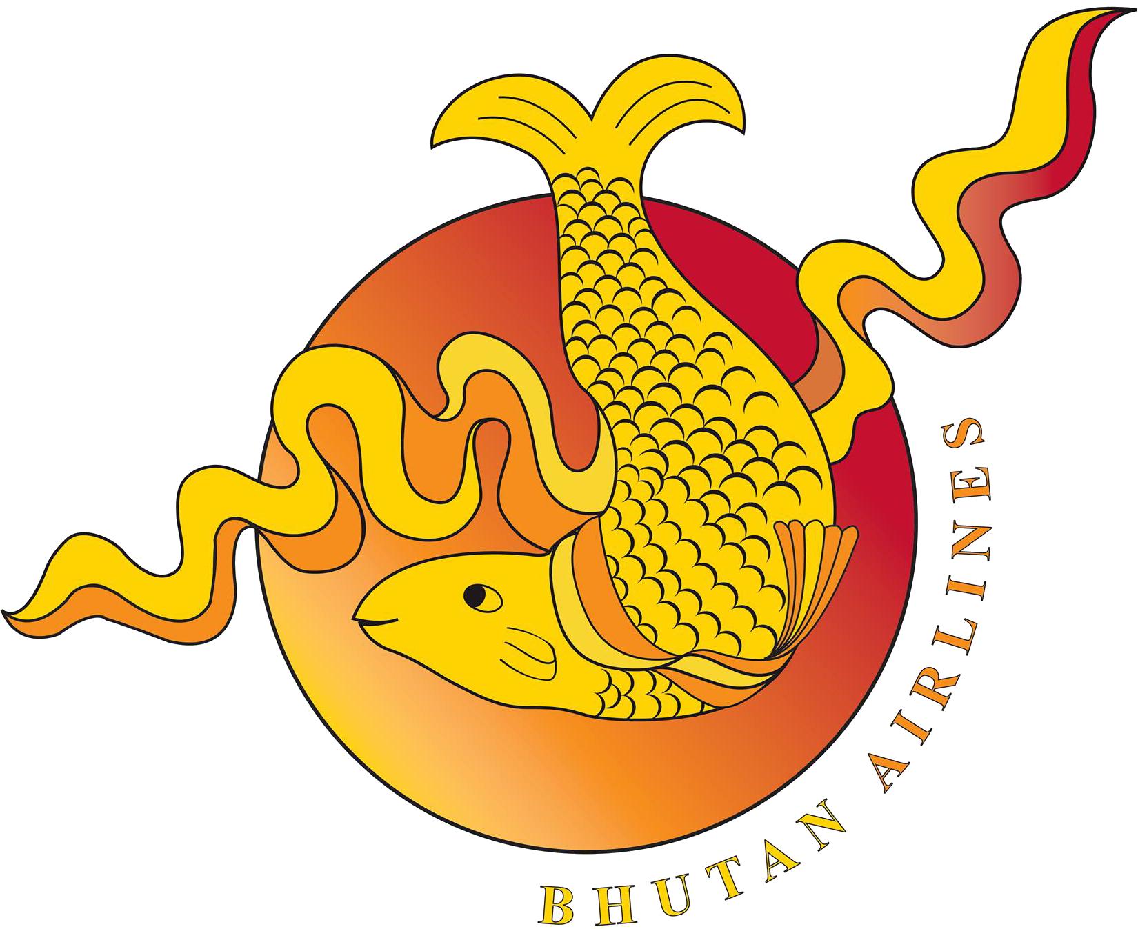 Bhutan Airlines