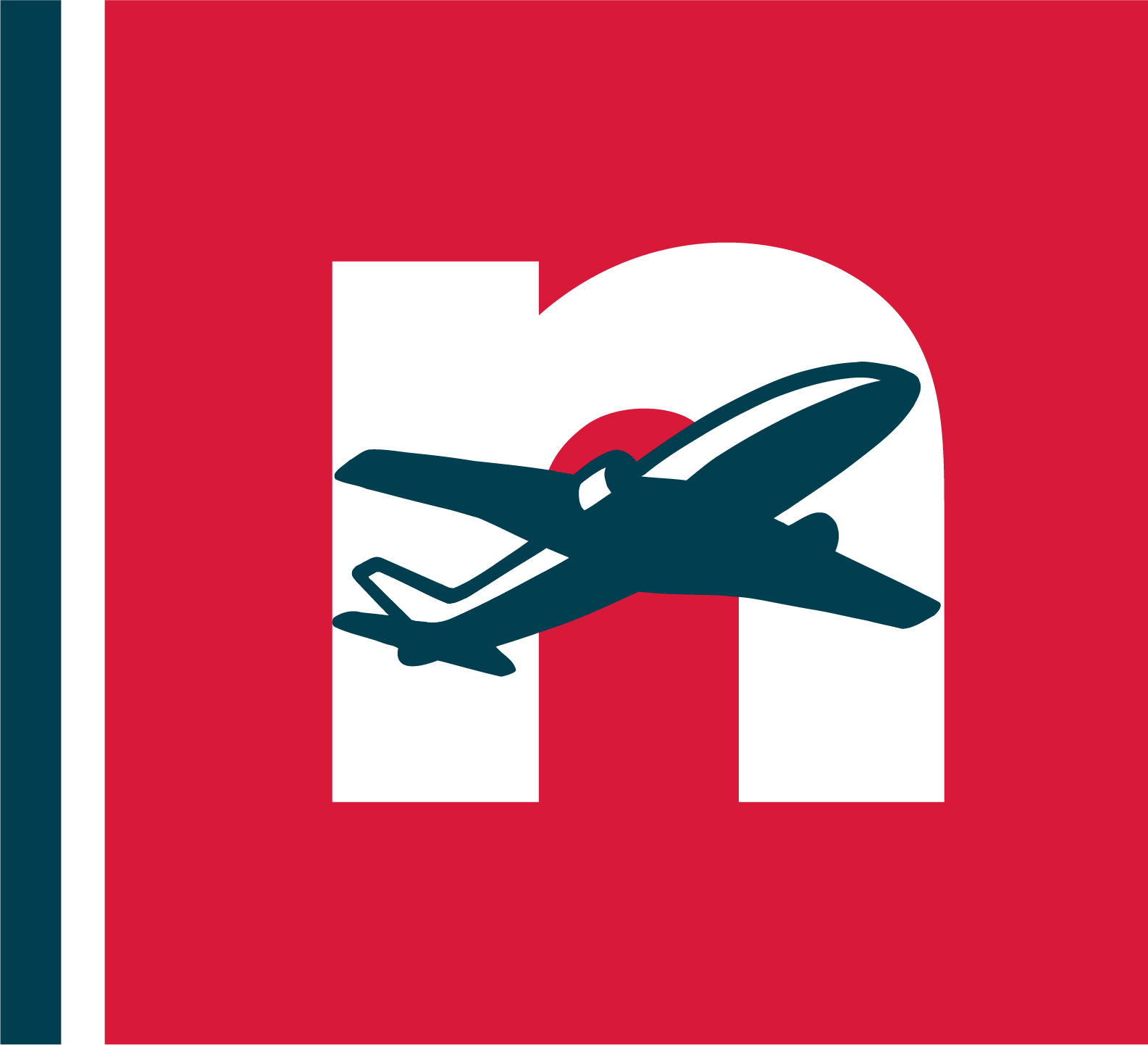 Norwegian Long Haul