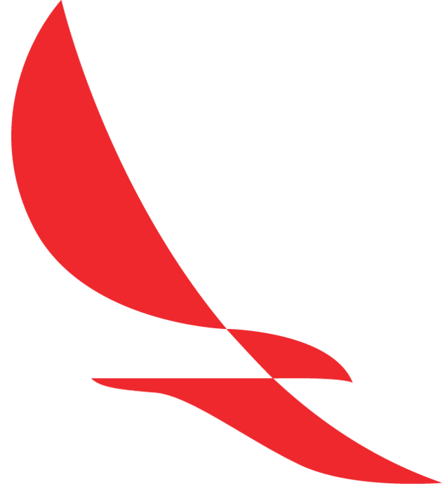 Avianca Guatemala