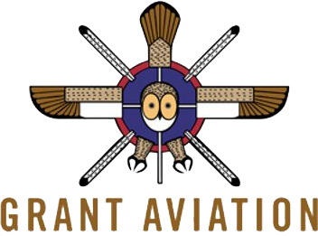 Grant Aviation