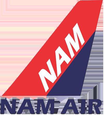 Nam Air