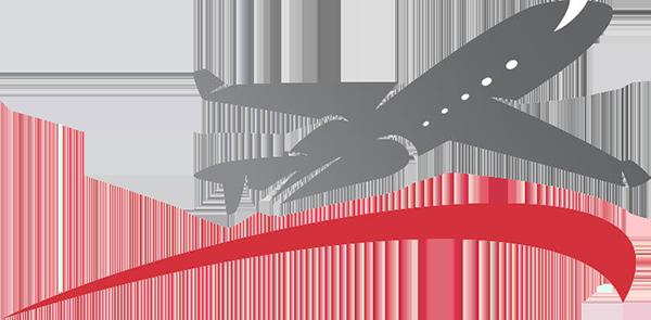 Avianca Honduras