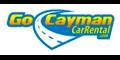 GoCayman Car Rental