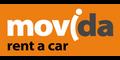 MOVIDA