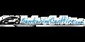 Santorini Car Rental